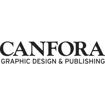Canfora Publishing
