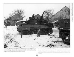 Forgotten Archives 1: The Lost Signal Corps Photos - Panzerwrecks