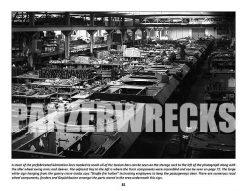 Nürnberg's Panzer Factory Nürnberg's Panzer Factory - MAN Panther book