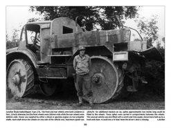 Panzerwrecks 11: Normandy 2 - WW2 Normandy Panzer book. RSO