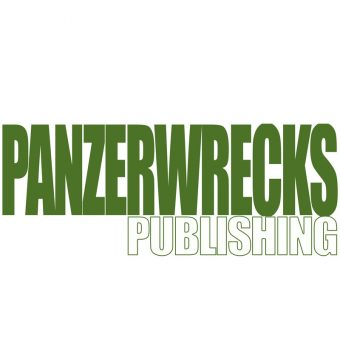 Panzerwrecks Publishing