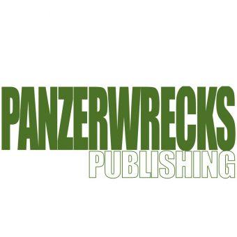 Panzerwrecks Publishing