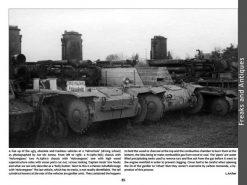 Panzerwrecks X - WW2 Panzer book. Pz.Kpfw II