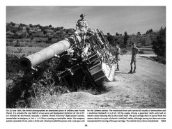 Panzerwrecks 13: Italy 2 - WW2 Panzer book. Beutepanzer