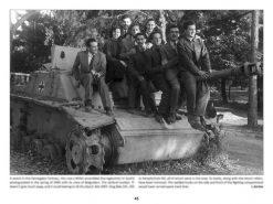 Panzerwrecks 19: Yugoslavia