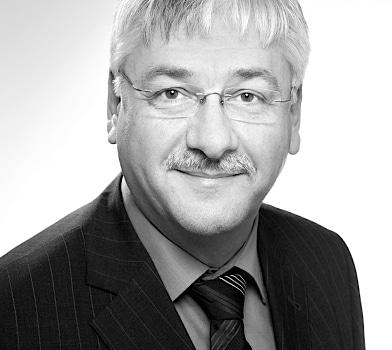 Timm Haasler, author