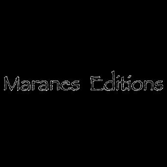 Maranes Editions