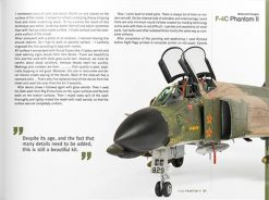 Wingspan Vol.2 - 1/32nd Scale Aircraft Modelling Book