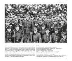 Endkampf um das Reichsgebiet 1944 -1945