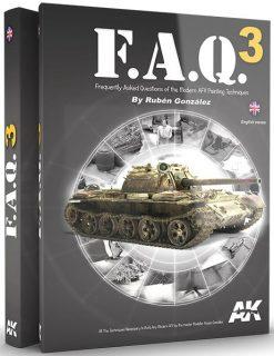 FAQ 3 Book