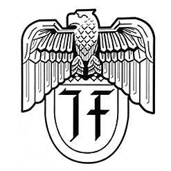 J.J. Fedorowicz Publishing