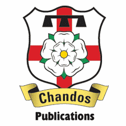 Chandos Publications
