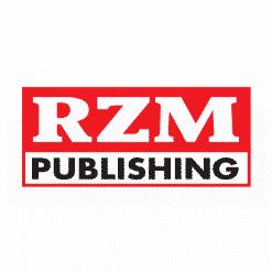 RZM Publishing