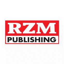 RZM Publishing Logo