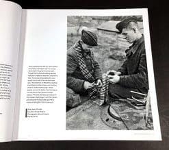 Unternehmen Ilse from RZM Publishing