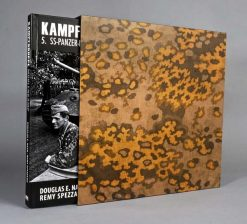 KAMPFGRUPPE MÜHLENKAMP COLLECTORS EDITION