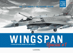 Wingspan Special #1