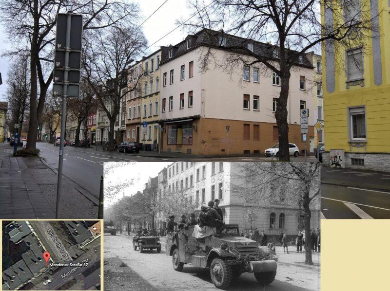 Panzerwrecks 3 - Iserlohn