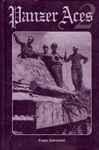 Panzer Aces 2