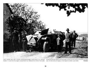 Panzerwrecks 12 P90