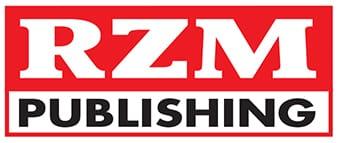 RZM Logo